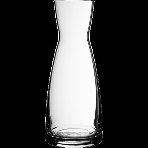 Wasserkaraffe Ypsilon 0.5 Liter
