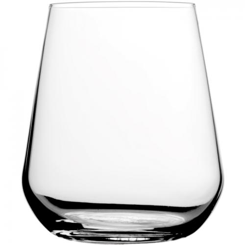 Wasserglas Inalto 35cl