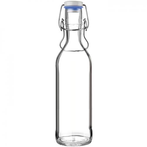 Bouteille à eau Pure Bottle 75cl