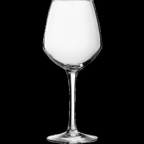 Verre à vin rosé Robusto 37cl