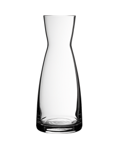 Carafe à eau Ypsilon 0.5 litre