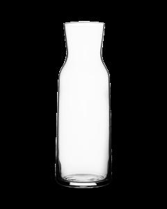 Carafe à eau Aquaria 1.1 litre