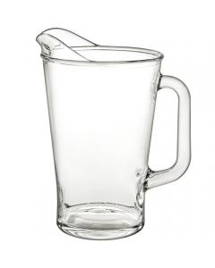 Pichet à bière 1.5l