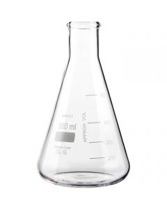 Cocktailglas Erlenmeyer 50cl