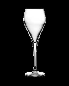 Flûte à champagne Brio 16cl