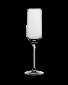 Flûte à champagne Carré 22cl