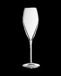 Flûte à champagne Atelier 27cl