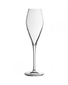 Cocktailglas Atelier 27cl