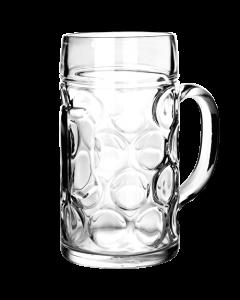 Bierhumpen Don 1.2L