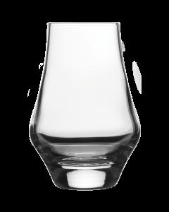 Whiskyglas Glencairn 18cl