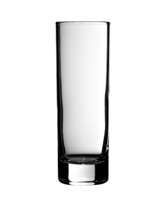Verre à cocktail Islande Tubo 22cl