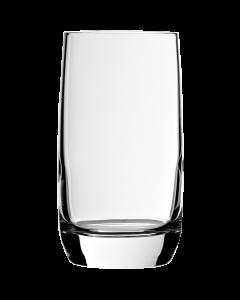 Verre à eau Vigne 22cl