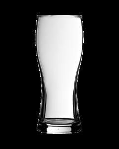 Weizenbierglas Prague 27cl