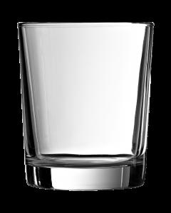 Whiskyglas Stockholm 27cl