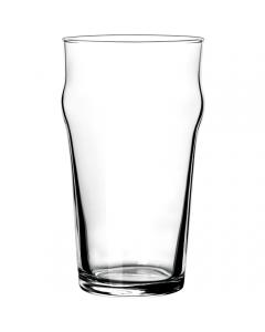 Pinte à bière Nonic 29cl