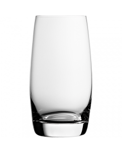 Wasserglas Vino Grande 32.5cl