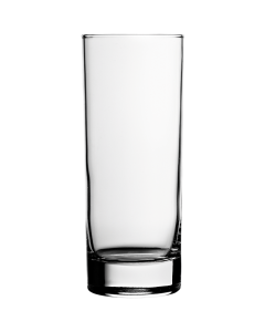 Verre à eau Islande 33cl