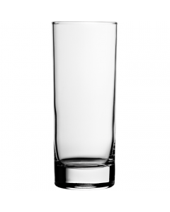 Wasserglas Islande 33cl