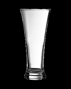 Verre à bière Pils Martigues 33cl