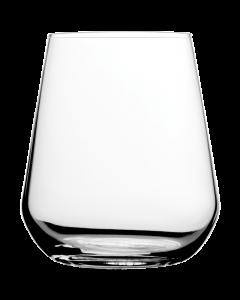 Verre à gin Inalto 35cl