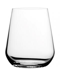 Verre à whisky Inalto 35cl
