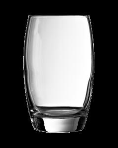 Wasserglas Salto 35cl