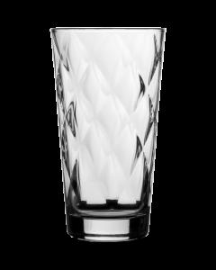 Wasserglas Kaleido 37cl