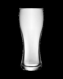 Verre à bière Weizen 38cl