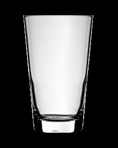 Pinte à bière Sestriere 39cl