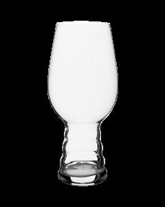 Verre à bière Tulipe India Pale Ale 54cl