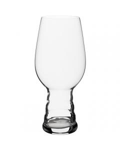Pinte Bierglas India Pale Ale 54cl