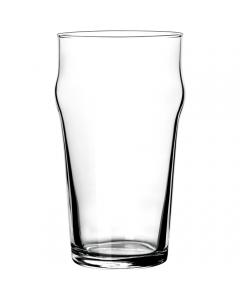 Pinte à bière Nonic 58cl