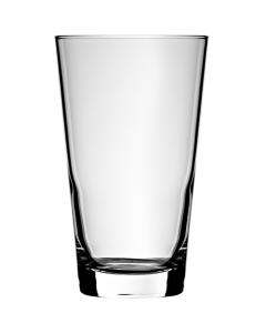 Pinte à bière Sestriere 58cl