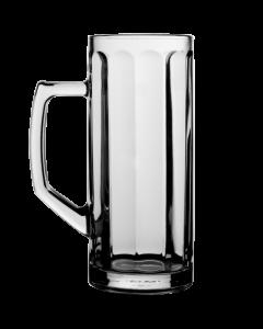 Bierhumpen Reno 63cl