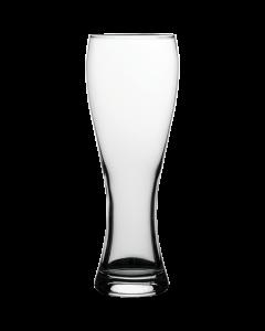 Verre à bière Weizen Pantheon 68cl