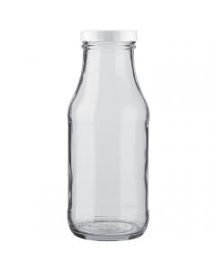 Bouteille à lait 26cl TO43
