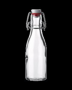 Bouteille à eau Limonade 20cl