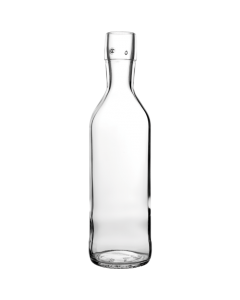 Bouteille à lait Pure Bottle 75cl