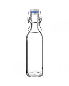 Bouteille à lait Pure Bottle 75cl