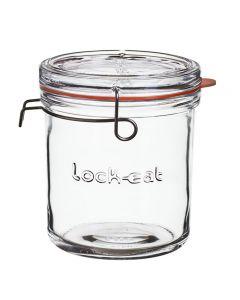 Bocaux Lock Eat 750ml