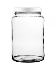 Einmachglas 1700ml TO100