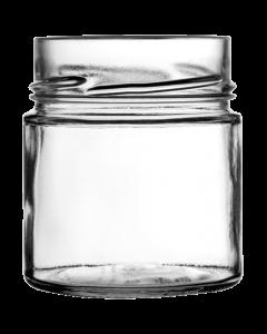 Pot à miel 212ml Deep TO70