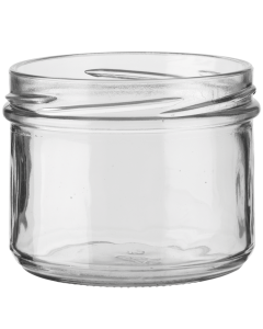 Pot à miel 225ml TO82