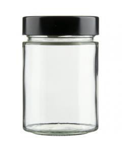 Pot à miel 314ml Deep TO70