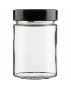 Einmachglas 314ml Deep TO70