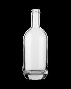 Carafe à eau 50cl Moonea