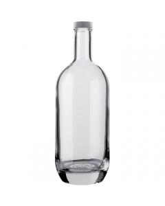 Carafe à eau Moonea 75cl