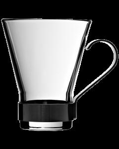 Tasse à thé Ypsilon 22cl