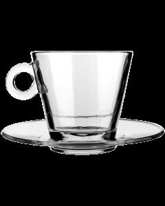 Tasse à thé Nadia 28cl