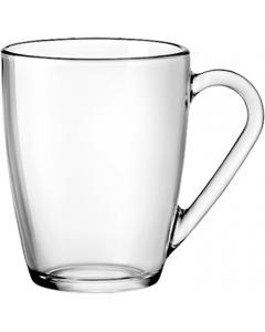 Tasse à thé Icon 32cl
